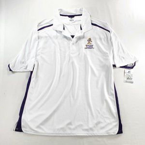 Russell Athletic Western Polo Shirt
